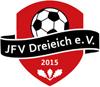 http://www.jfv-dreieich.de/images/Internet-Logo.jpg